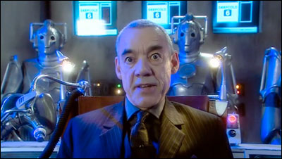 Les chroniques du Docteur- Ze return back (Doctor Who inside) DwAgeSteel-2