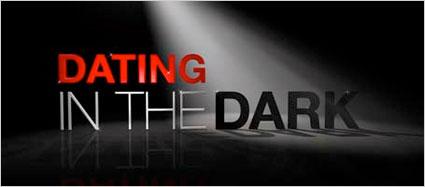 fox tv dating in the dark