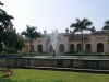 Chowmahalla Palace - Fountain