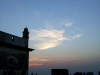 Golkonda Fort - Evening