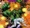 hulk464-cover