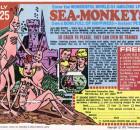 pm-seamonkeys