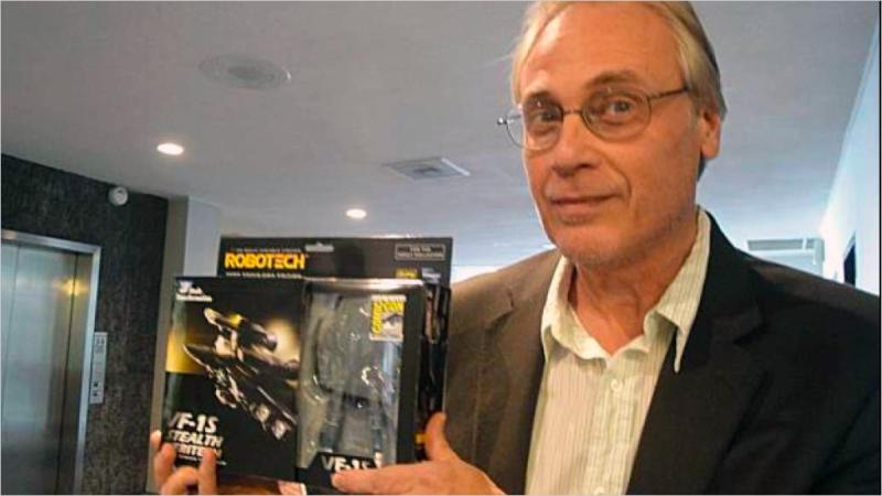 Robotech's #1 Product Management Lesson