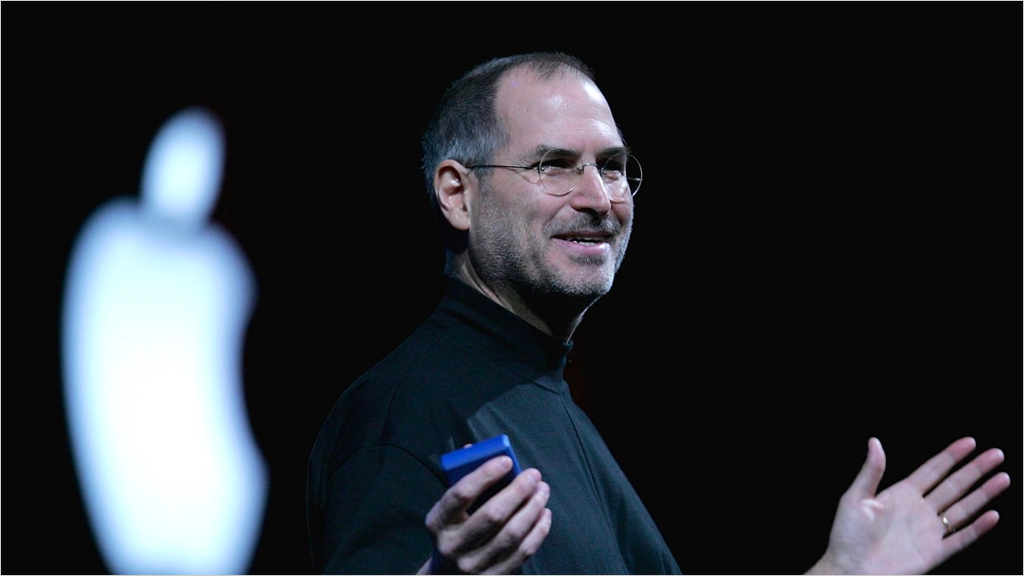 Top 3 Product Management Lessons From Steve Jobs