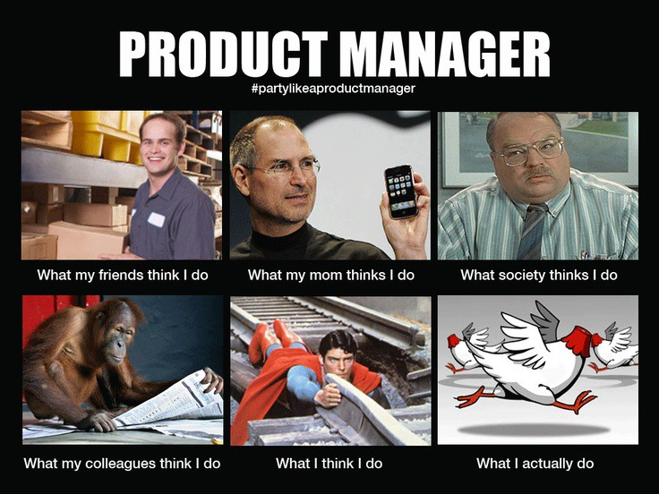 partylikeaproductmanager