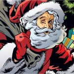 A Child's Talk With Santa Reveals The Secret To Product Growth