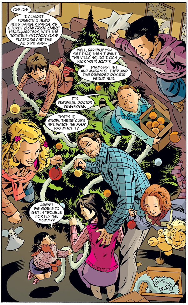 fables-8
