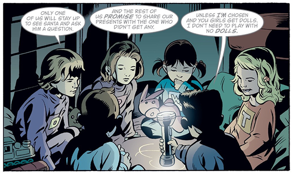 fables-4
