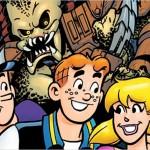 "Archie Vs. Predator And The Phenomenal Power Of ""Not Yet"""