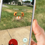 Pokémon Go: A Mobile Product Manager's Perspective