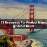 75 Resources For Product Managers