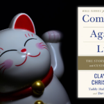 Book Review: Competing Against Luck