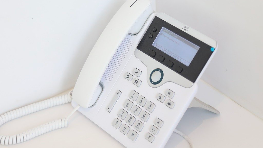 Product Management Joke: The Phone Call